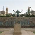 Property prices in Pretoria's most in-demand suburbs