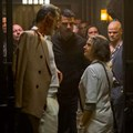 Plenty of originality but Hotel Artemis falls slightly flat
