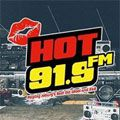Hot 91.9FM makes a meaningful difference touching 100 lives