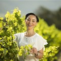 #WomensMonth: Women in winemaking with Nederburg's Elmarie Botes