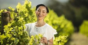 #WomensMonth: Women in winemaking with Nederburg's Elmarie Botes