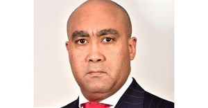 Constitutional Court dismisses Shaun Abrahams' appeal