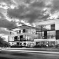 Heartwood Properties lists on new 4 Africa Exchange