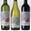 Mensa merges wine quaffing with digital storytelling