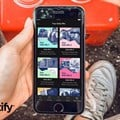 Spotify may soon let users skip advertisements