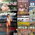 Magazines ABC Q2 2018: Decline continues