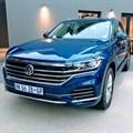#TriedAndTested: Volkswagen Touareg 3.0 V6 TDI