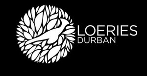 #Loeries2018: All the student awards finalists!