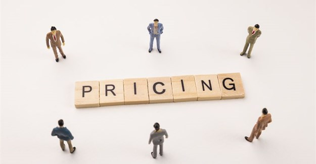 Let's re-look the advertising pricing model | BizCommunity