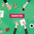 Remarketing 101: Understanding what it is...