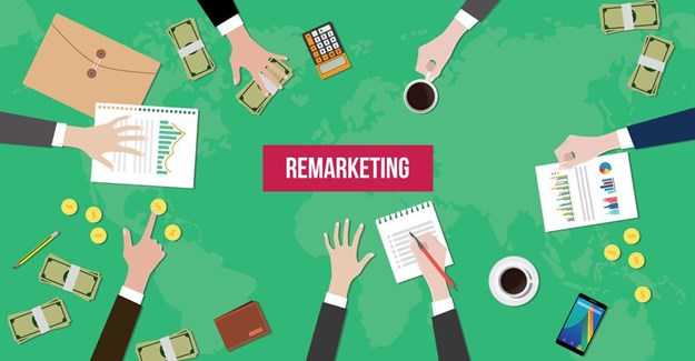 Remarketing 101: Understanding what it is...