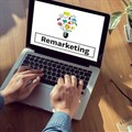 Remarketing 102: Why you should care about it...
