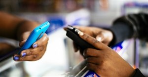 Mobile merchant transactions driving financial inclusion in emerging markets