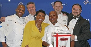 2018 Distell Inter Hotel Challenge national winners announced