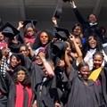 Female entrepreneurs graduate from Mastercard SA programme