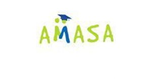Amasa Award entries open