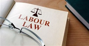 Annual Labour Law Conference opens this week