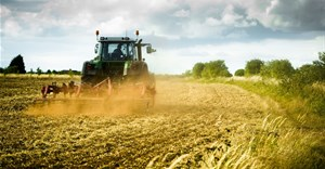 Opportunities for Nigerian oil and gas companies in agriculture