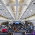June global passenger demand rises by 7.7%