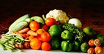 How the lack of affordable vegetables is creating a billion-dollar obesity epidemic in South Africa