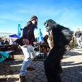 Which type of Afriski Winterfest attendee are you?