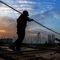 Sub-Saharan Africa construction sector shaken up by changes in government