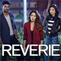 Watch new sci-fi drama Reverie only on Showmax
