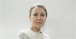 #WomensMonth: Jeánne Esterhuizen - a woman of steel in the motor industry
