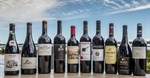 Absa Top 10 Pinotage winners announced for 2018