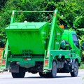 Research chairs on waste management appointed