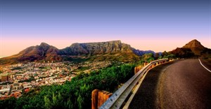 International spotlight on fair and inclusive tourism shines on Cape Town