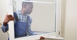 SA needs youth home-building plan