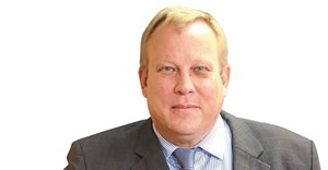 Mark Kingon, Sars acting commissioner