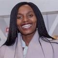 #WomensMonth: Nomsa Nteleko - a story of success