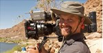 Q&A with Ivan Botha about directorial debut Stroomop