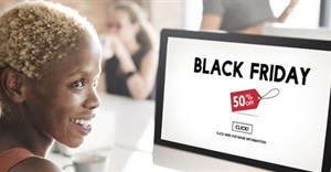 5 ways e-commerce startups can take advantage of Black Friday