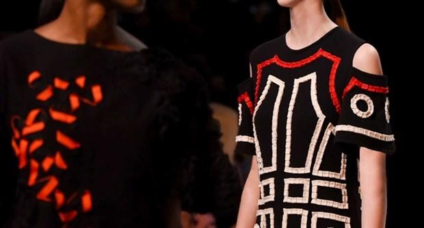 2018 SAFW Cape Wools SA Designer Challenge winners revealed