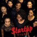 #StartupStory: Sum of 21 addresses transformation, skills development