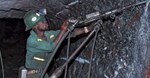 Mines urged to put workers' dignity, safety first