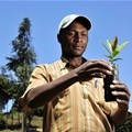 Agri Conference looks at ICT, entrepreneurship in boosting youth employment in Africa