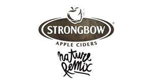 Strongbow rejuvenates South Africa's urban forests