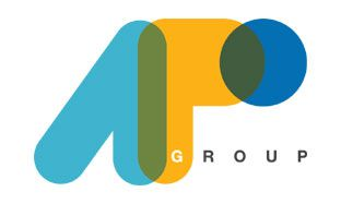 APO Group on the search for new Head of Media Relations Division based in Paris or London