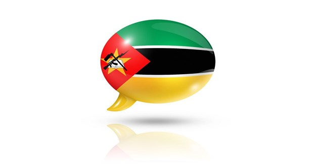 Mozambican govt imposes crippling fees on independent media