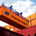 Hapag-Lloyd continues growing in East Africa