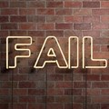 The biggest PR fails and brand disasters of the last decade