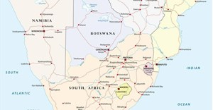 ECA launches 5 country profiles in Southern Africa