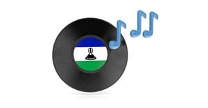 Lesotho authorities accuse MoAfrika FM of incitement