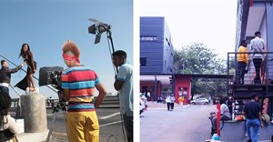 Thinking about studying for the creative industries? Attend AFDA's upcoming Application Day