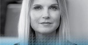 Magda Wierzycka, CEO: Sygnia. Photo: GSB