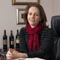 #WomensMonth: Driving the change in wine marketing